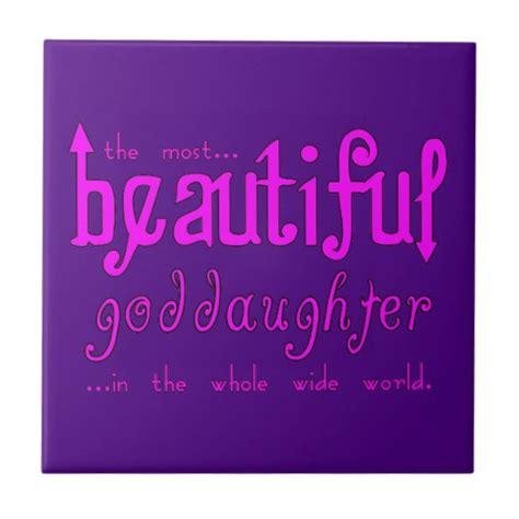 Goddaughter Quotes Birthdays Goddaughter Quotes Quotesgram