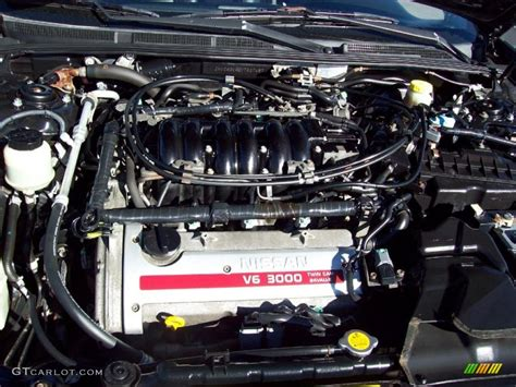 nissan 2000 engine nissan 3 0 liter engine diagram get free image about