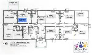 Classroom Floor Plan Generator by Flooring Various Cool Daycare Floor Plans Building 2017