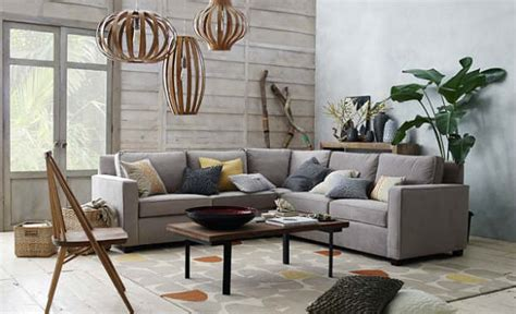 Home Interiors Online Catalog 48 Pretty Living Room Ideas In Multiple Decorating Styles