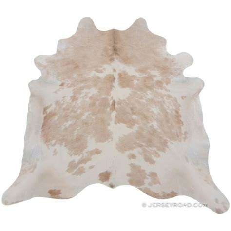 white cowhide rug best 20 white cowhide rug ideas on