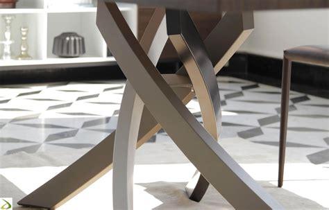 comodini bontempi tavolo allungabile artistico di bontempi arredo design