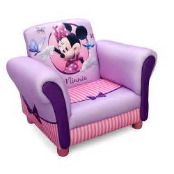Minnie Mouse Toddler Bed Babies R Us Disney Minnie Mouse Upholstered Chair Toysrus