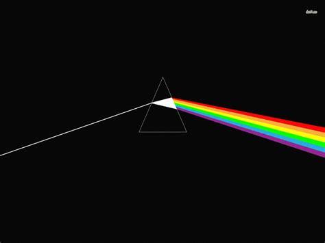 by name pink floyd roio database homepage pink floyd s dark side named top prog album of all time