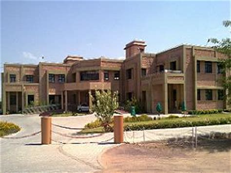 Jodhpur Mba Colleges by Nlu Jodhpur Mba Ms In Insurance Admissions 2013