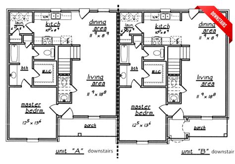 parc soleil floor plans 100 parc soleil floor plans book sheraton
