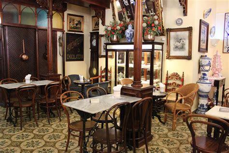 coco lounge and restaurant cala gastronom 237 a mallorca inturotel hoteles en cala d or mallorca