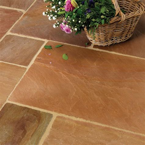 Patio Slab Prices by 17 Best Ideas About Paving Slabs Prices On