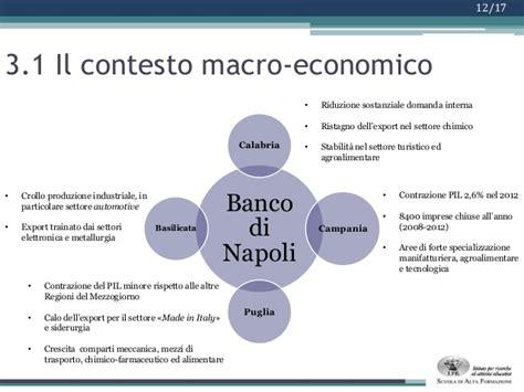 banco di napoli prestiti personali ipe project work mib 2013 valutazione dell andamento