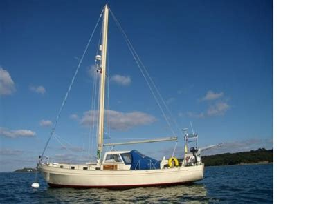 ta bay boat dealers 1967 salar 40 sail new and used boats for sale www