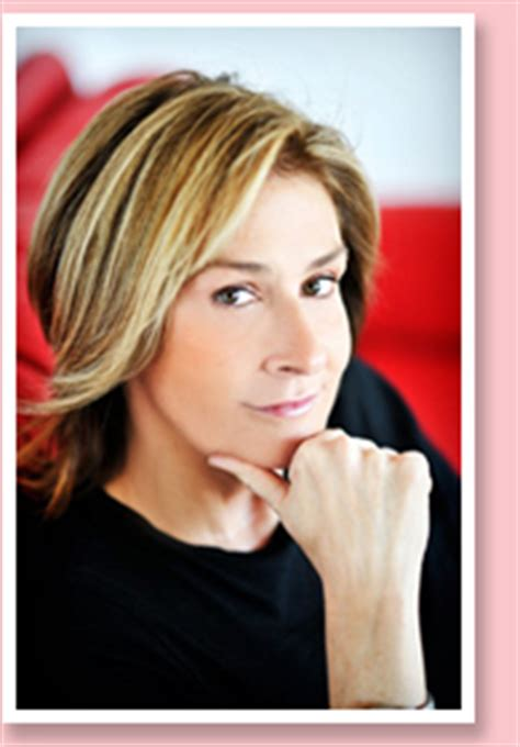 Meet Elizabeth Stuckey French Author Of July Read Of The