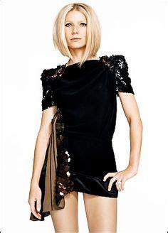 Louis Vuitton Artsy Heels 236 1 Sepatu Import Sepatu Branded gwyneth paltrow gorgeous legs in a mini skirt and high