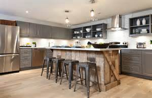 rustic kitchen tables ideas kitchen mommyessence