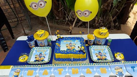 1st Birthday Decoration At Home by Kiddies Theme Parties Party Decor Party Supplies