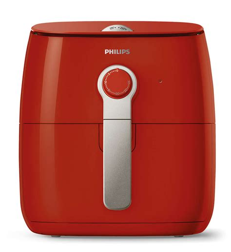 Philips Air Fryer 9623 viva collection airfryer hd9623 31 philips