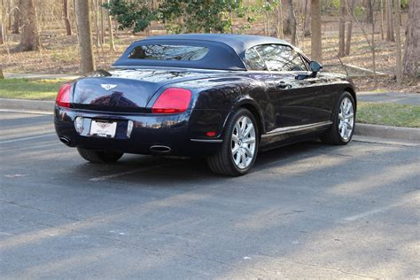 transmission control 2010 bentley azure on board diagnostic system service manual how to remove transmission on a 2008