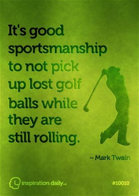 sports quotes on good sportsmanship. quotesgram