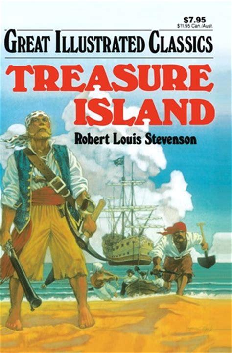 Exceptional Christmas Club Account #3: TREASURE_ISLAND-2.jpg