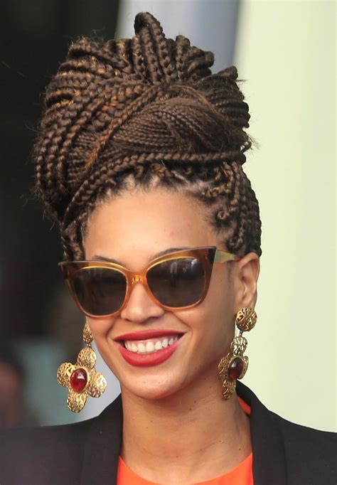 braided buns for african americans african american braided bun hairstyles styloss com