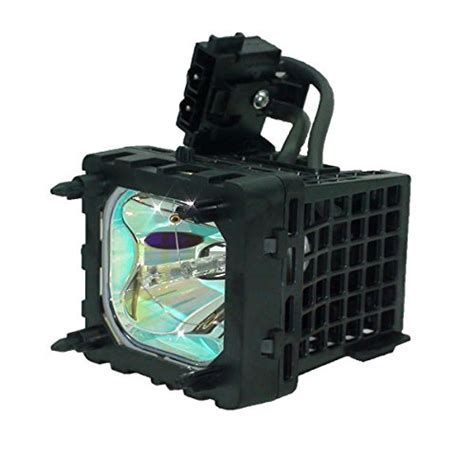Sony Kds 50a2020 50in Rear Projection Hdtv Cage Assembly