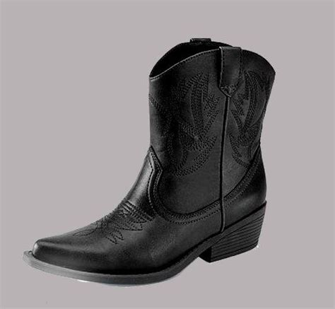 Boots Black Cool cool so ankle boots size 7 black 70 rv shoes is my