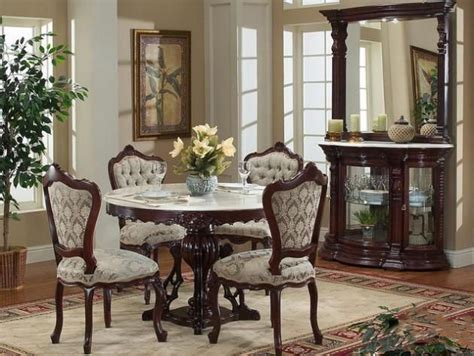 home decor themes dining room decorating ideas victorian dining room