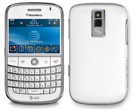 Hp Blackberry Onyx White info android blackberry logo wallpaper blackberry