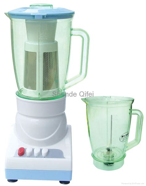 Mixer Juice juice mixer kt 3030 kangtian china manufacturer