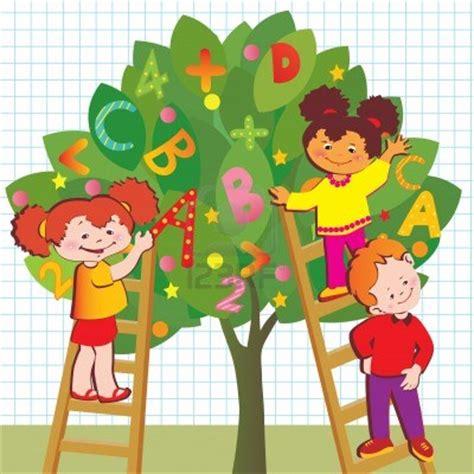 clipart bambini a scuola elenco scuole materne montessori napoli mamme magazine