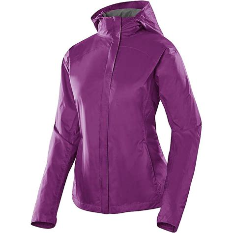 sierra design hurricane jacket review sierra designs women s hurricane jacket at moosejaw com