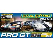 Image Gallery Scalextric Usa