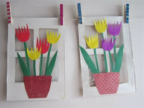 Contact Paper For Crafts - 249 best thema bloemen images on