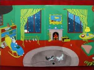 goodnight room the gallery for gt goodnight moon illustrations