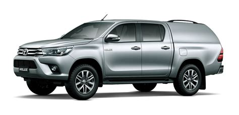 Hilux Awning by Toyota Hilux Model 2016 You Html Autos Post