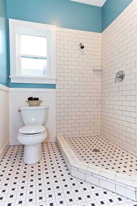 the 5 most popular tiles for showers angie s list