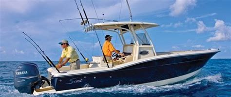 pre owned boats for sale long island dave bofill marine inc in southton ny used boats
