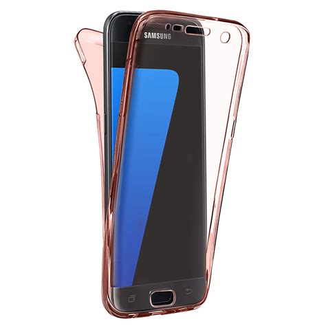 Samsung Galaxy J3 2015 Ultrathin Soft Jelly Casesilicon ultra thin transparent silicone gel housing cover for samsung galaxy phone ebay