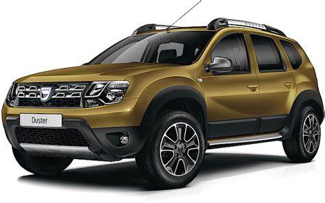 Crossover Suv Lease Deals by Crossover Lease Deals Autos Post