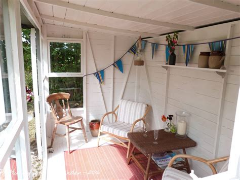 summer house interiors summer house interior 28 images summer house i need a modern shed cabin workspace