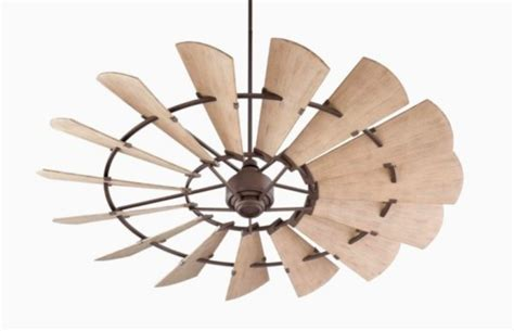 windmill ceiling fan for sale 35 unique modern antique rustic ceiling fans ideas for