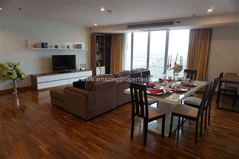 3 bedroom apartments in queens 3 bedroom apartments queens 3 bedroom house in ekkamai for