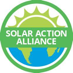 Alliance Home Comfort by Gilbert Home Comfort Solar Energy