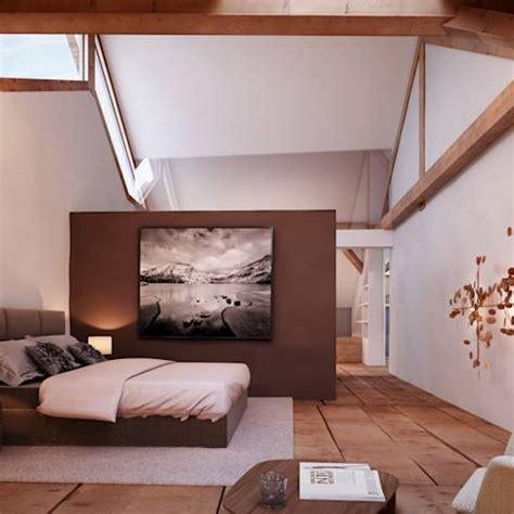 70 prozent luftfeuchtigkeit im schlafzimmer das wohnen clever mit dem schlafzimmer verbinden
