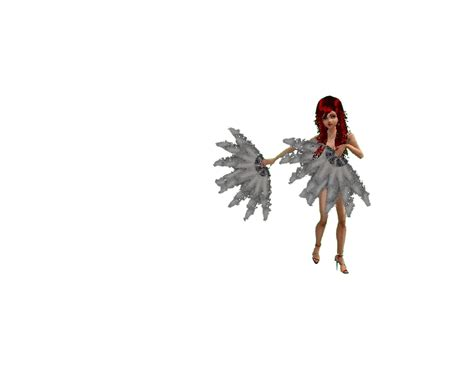 stickers chat 3423 imvu my avatar page ulooken4luv
