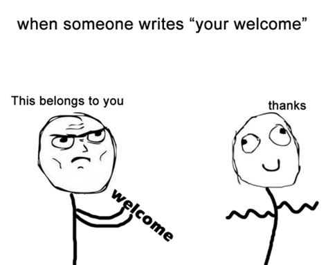 Grammar Correction Meme - a rare pepe correct grammar please follow the