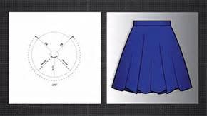 pattern maker university pattern making how to videos university of fashion