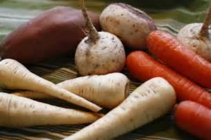 What Is Root Vegetables - honey roasted root vegetables carrots n cake