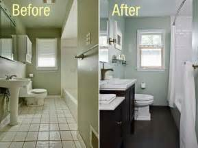 Bathroom Remodel Ideas Before And After by 2015 Gorgeous And Affordable Bathroom Remodeling Ideas