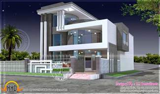 cool home design plans home design and style