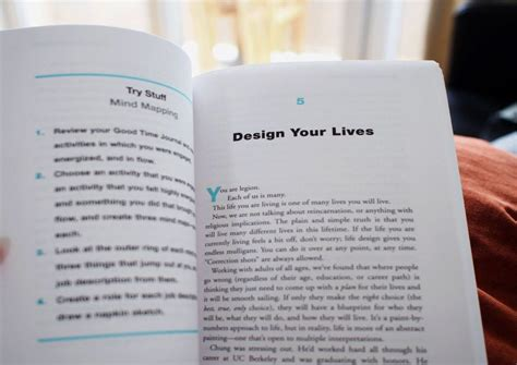 design your life journal designing your life